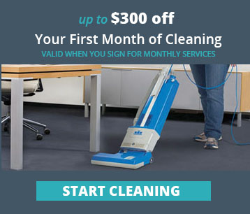 Charmant Call Our Office At (212)741 9400 For Professional Office Cleaning In New  York