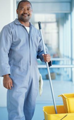 janitor-mopping-floors-New-York-City