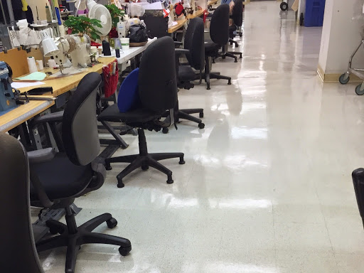 Manhattan professional cleaning services