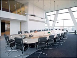 commercial-office-cleaning-company-new-york