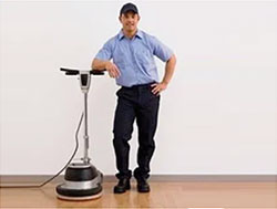 commercial-office-cleaning-new-york