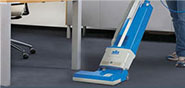 carpet-cleaning-for-offices-new-york