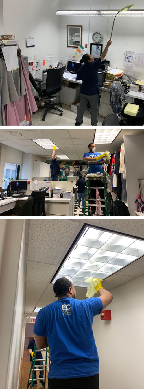 high-dusting-cleaning-services-offices