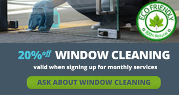 window-cleaning-services-nyc