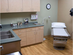 medical-office-cleaning-services-nyc